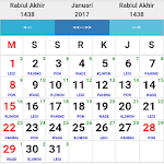 Kalender 1.0.8