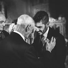 Wedding photographer Giorgio Marini (marini). Photo of 13.10.2015