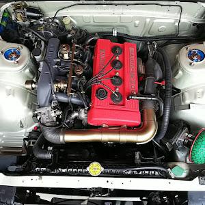 スカイライン DR30 RS-Turbo 1983のカスタム事例画像 s30kaiさんの2019年12月05日17:24の投稿