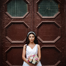 Wedding photographer Alisheykh Shakhmedov (alisheihphoto). Photo of 22.05.2017