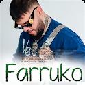Farruko - Music Album Offline icon