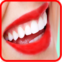 Laughing Sound Effects – Funny Laughing Noises icon