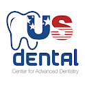 US Dental icon