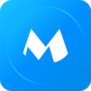 Monument Browser - Internet, Ad block APK