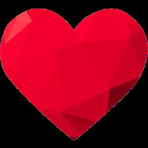 Freeapkdl Love Games for ZTE smartphones