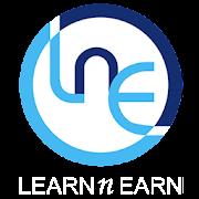 Learn N Earn - Play Quiz & Earn Cash Prize Daily