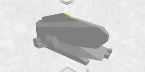 陸上戦闘機ーFR25