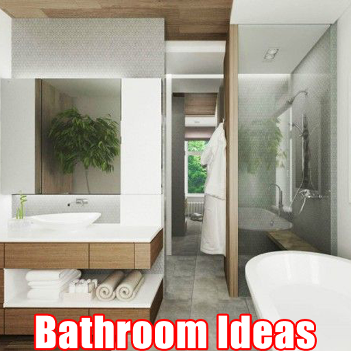 Download Bathroom Designs For Pc