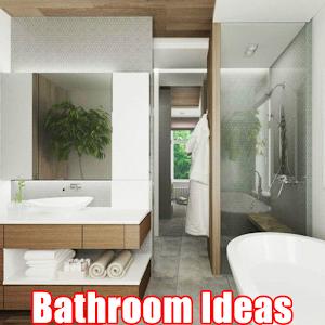 Download bathroom designs for pc for Design my bathroom app