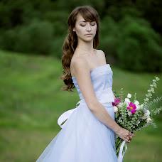 Wedding photographer Viktor Kolyushenkov (Vik67). Photo of 19.08.2017