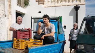 La compañía invita a cuatro personas a disfrutar de una experiencia diferente en Italia. (Foto: italiansabbatical.com)