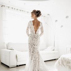 Wedding photographer Dmitriy Kuvshinov (Dkuvshinov). Photo of 14.11.2017