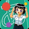 Learn Hiragana Katakana Free