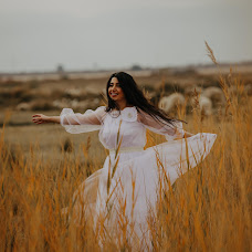 Wedding photographer Hamze Dashtrazmi (HamzeDashtrazmi). Photo of 27.11.2018