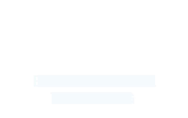CGH Electrical Testing Logo