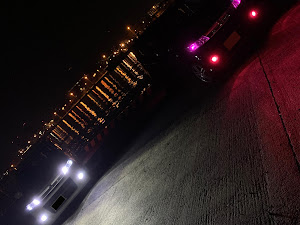 ワゴンRスティングレー mh23s のカスタム事例画像 すててんさんの2020年11月19日00:34の投稿