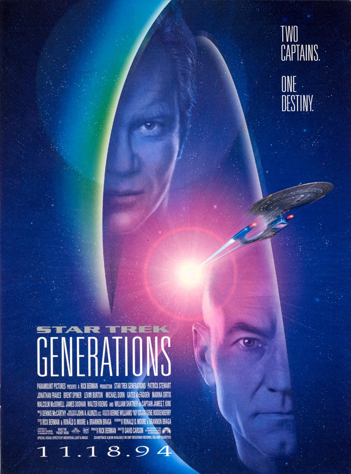 generations_poster.jpg