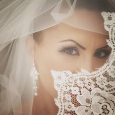 Wedding photographer Angelo Marranca (AngeloMarranca). Photo of 26.09.2016