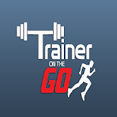 Trainer on the Go