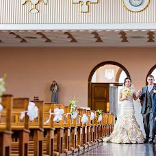 Wedding photographer Monica Hadarean (monicahadarean). Photo of 30.08.2014