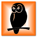 Bird Watching Journal icon