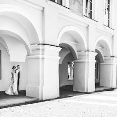 Vestuvių fotografas Laura Žygė (zyge). Nuotrauka 11.10.2018