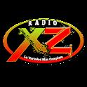 RadioxZ icon