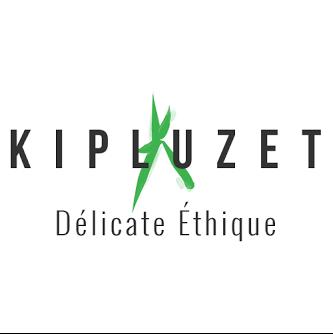 Kipluzet