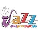 allUS-Jazz icon