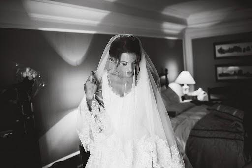 Wedding photographer Slava Semenov (ctapocta). Photo of 24.10.2013