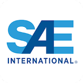 SAE International Events