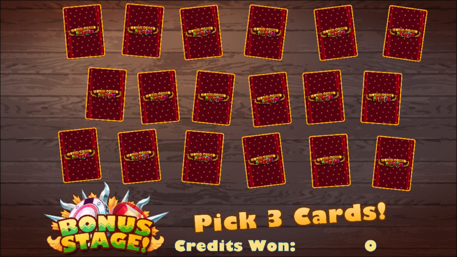 Magic Matches Slots - Read the Review and Play for Free