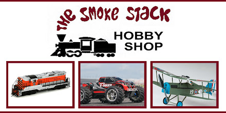 Photo: Our hobby shop has been locally owned for 37 years and boasts the area's widest selection of model trains, planes and automobiles. We also have many RC vehicle options for you to enjoy. Call us today!
