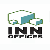 Inn Offices Pro