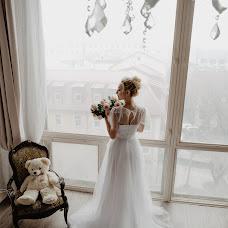 Wedding photographer Vasiliy Drotikov (dvp1982). Photo of 12.03.2019