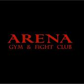 Arena Perm