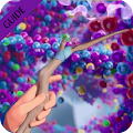 Guide Bubble Witch 3 Saga FREE