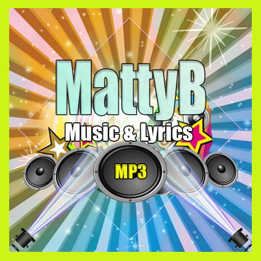 Gone - MattyBRaps Best Songs + Mp3 screenshot 1