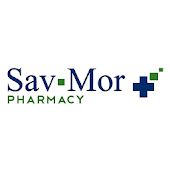 Sav-Mor Pharmacy