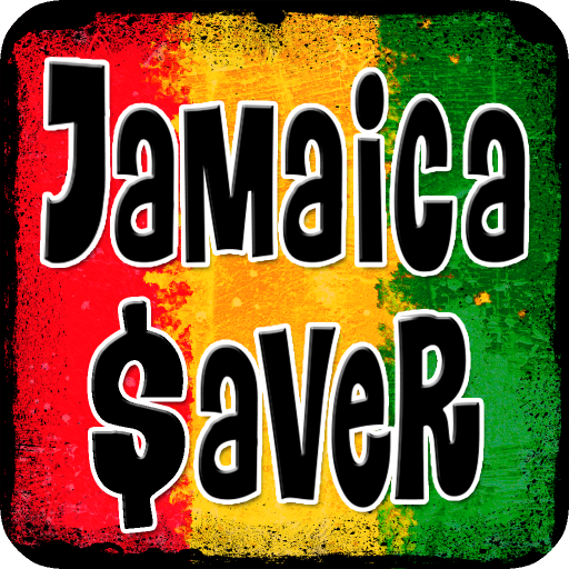 Jamaica Saver file APK for Gaming PC/PS3/PS4 Smart TV