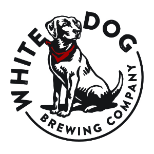 Logo of White Dog Blackberry Sour