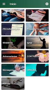 Download I.P. Santo Amaro For PC Windows and Mac apk screenshot 2