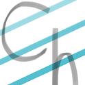 Chart E. A. B.(from Bilsem) icon