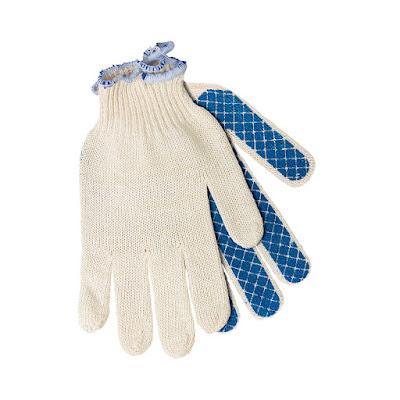 Перчатки Ми 10 класс