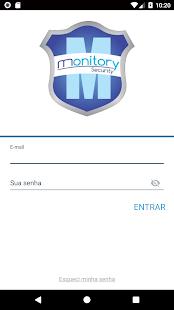App Monitory Nuvem APK for Windows Phone