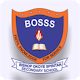 Bishop Okoye Spiritan Secondary School