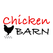 Chicken Barn Liverpool