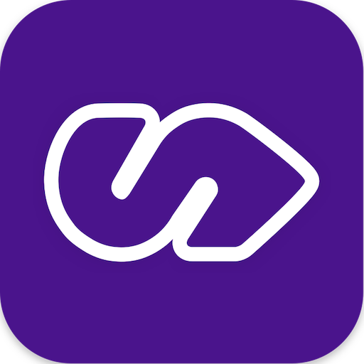 Swoo - Live Video, Trivia and Bingo App file APK for Gaming PC/PS3/PS4 Smart TV