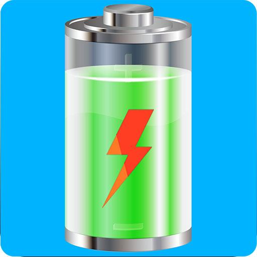 Battery Saver Pro 2018