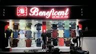 Beneficent Menswear photo 3